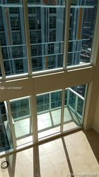 Thumbnail 1 bed apartment for sale in 41 Se 5th St, Miami, Florida, United States Of America