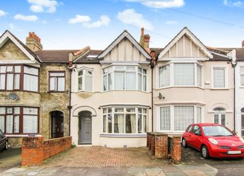 Thumbnail 2 bed flat for sale in Park Avenue, Mitcham