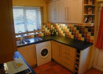 4 bed detached house to rent in Poplar Close, Sketty, Swansea SA2