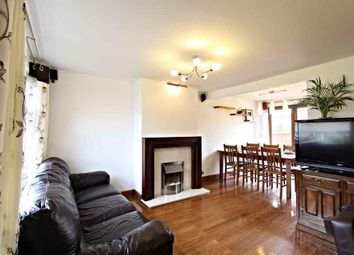 Thumbnail 2 bed terraced house for sale in Kirk Terrace, Cults, Aberdeen
