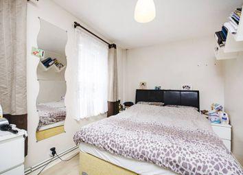 Thumbnail 3 bed maisonette for sale in Ambleside Close, Lower Clapton