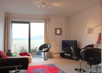 Thumbnail 1 bed flat to rent in The Lockhouse, 35 Oval Road, Camden / Primrose Hill