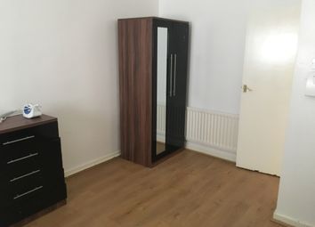 Thumbnail 1 bed flat to rent in Dingle Lane, Toxteth