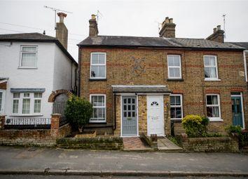 Thumbnail Property for sale in Cowper Road, Hemel Hempstead