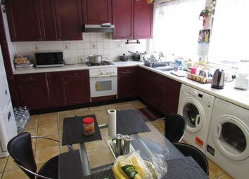 Thumbnail 3 bedroom terraced house for sale in Grebe, Broadhead Strand, Colindale