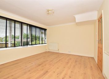 2 bed maisonette for sale in Victor Walk, Hornchurch, Essex RM12