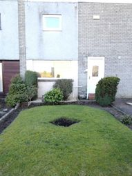 Thumbnail 2 bed terraced house to rent in Milton Park, Monifieth, Angus