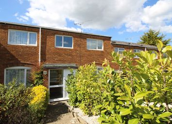 Thumbnail 3 bed terraced house to rent in Burton Way, Slough