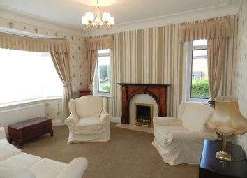 Thumbnail 4 bed detached bungalow to rent in Blackpool Road, Clifton, Preston