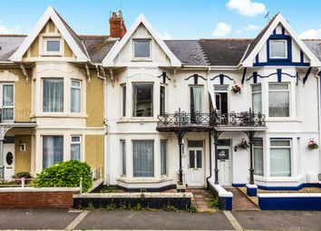 Thumbnail 6 bed property to rent in Picton Avenue, Porthcawl