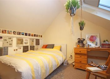 4 bed maisonette to rent in Gloucester Road, Horfield, Bristol BS7