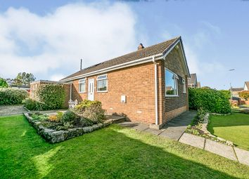3 bed bungalow for sale in Roxburgh Close, Blaydon-On-Tyne, Tyne And Wear NE21