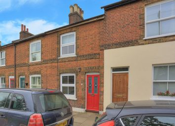 Thumbnail 2 bed property to rent in Sandridge Road, St.Albans