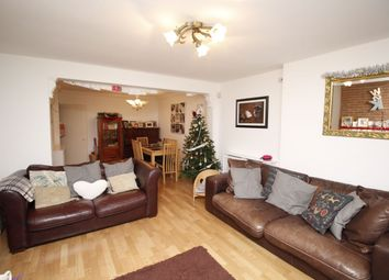 Thumbnail 3 bedroom terraced house to rent in West View Road, St.Albans