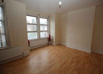 Thumbnail 3 bed end terrace house to rent in Hambrough Road, Southall