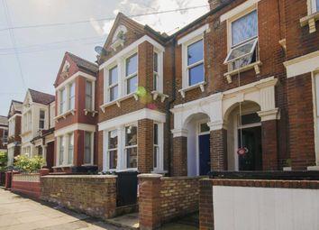 Thumbnail 2 bedroom flat to rent in Killyon Road, London, London