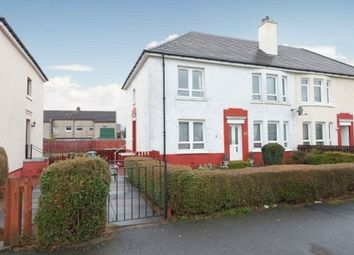 Thumbnail 2 bed cottage to rent in Fulwood Avenue, Glasgow