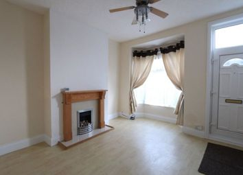 Thumbnail 2 bedroom terraced house for sale in Maye Grove, Dansom Lane North, Hull