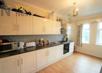 Thumbnail 5 bed property to rent in Sefton Court, Headingley
