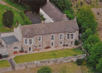 Thumbnail 5 bed property for sale in Oakdene, Edens Lawn, Haltwhistle