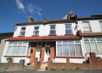 Thumbnail 2 bed terraced house to rent in Stoats Nest Road, Coulsdon