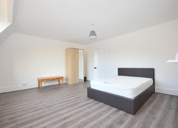 Thumbnail 3 bed flat to rent in The Boulevard, Balham High Road, Balham