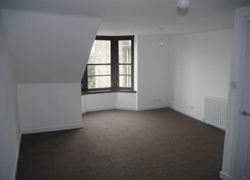 Thumbnail 2 bedroom flat to rent in Raglan Street, Dundee