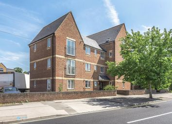 Thumbnail 2 bed flat for sale in Cowley, Oxford