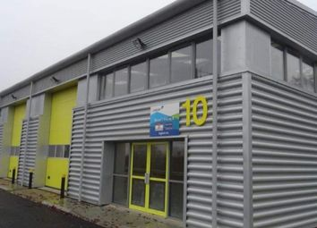 Thumbnail Warehouse to let in Unit 10 Oxford Road Industrial Estate, Reading