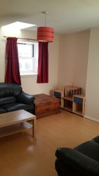Thumbnail 1 bed flat to rent in 58 Nethergate, City Centre, Dundee