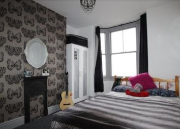 Thumbnail 2 bedroom shared accommodation to rent in Rowley Hill Street, Worcester