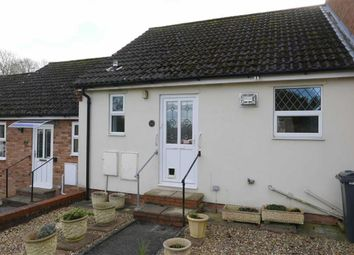 Thumbnail 1 bed terraced bungalow for sale in May Lane, Dursley