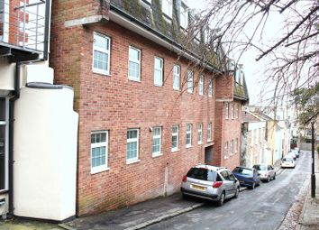 Thumbnail Studio to rent in Richmond Dale, Clifton, Bristol