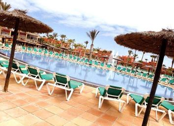 Thumbnail 1 bed apartment for sale in Av. Fuerteventura, 35660 Corralejo, Las Palmas, Spain