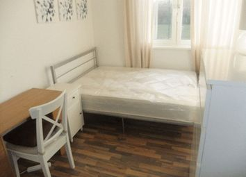 Thumbnail Property to rent in Stebondale Street, London