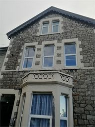 1 bed flat for sale in Milton Road, Weston-Super-Mare BS23