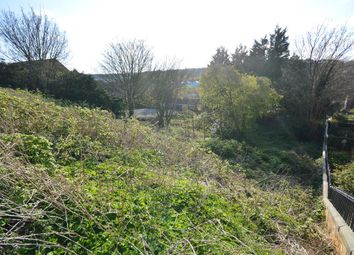 Thumbnail Land for sale in Trinity Road, Land