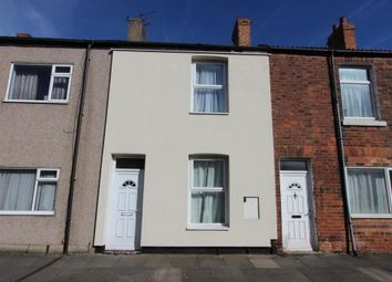 Thumbnail 2 bed flat for sale in Wales Street, Darlington