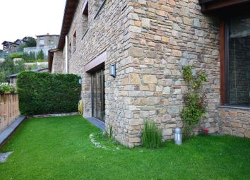 Thumbnail 3 bed apartment for sale in 9018, Vila, Andorra