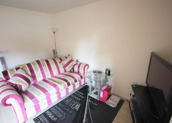 Thumbnail 1 bed maisonette to rent in Chester Road, Rugeley