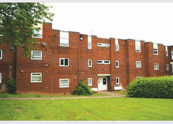 Thumbnail 2 bed flat for sale in 112-117 Bembridge, Brookside, Shropshire