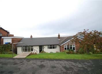 Thumbnail 2 bed bungalow for sale in Oak Tree Crescent, Stalybridge