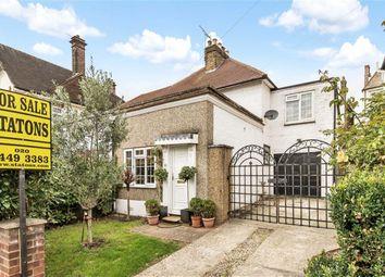 4 bed property for sale in West End Lane, Barnet, Hertfordshire EN5