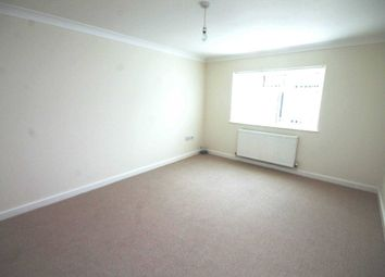 Thumbnail 2 bed flat to rent in Grosvenor Road, Belvedere