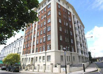 1 bed flat for sale in Westbourne Court, Orsett Terrace, London W2