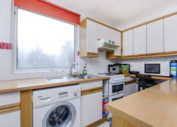 Thumbnail 2 bed flat for sale in The Woodlands, Upper Norwood