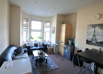 Thumbnail 2 bed duplex for sale in Forest Drive East, London
