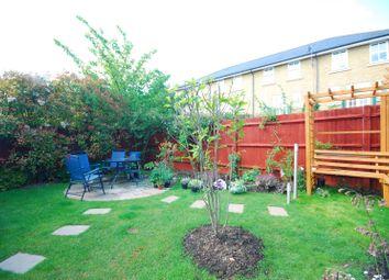 Thumbnail 3 bed property to rent in Earl Close, Friern Barnet