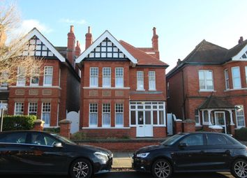 11 bed semi-detached house to rent in Vallance Gardens, Hove BN3