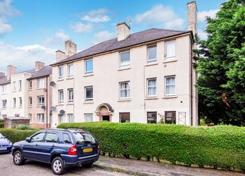 2 bed flat for sale in Granton Terrace, Granton, Edinburgh EH5